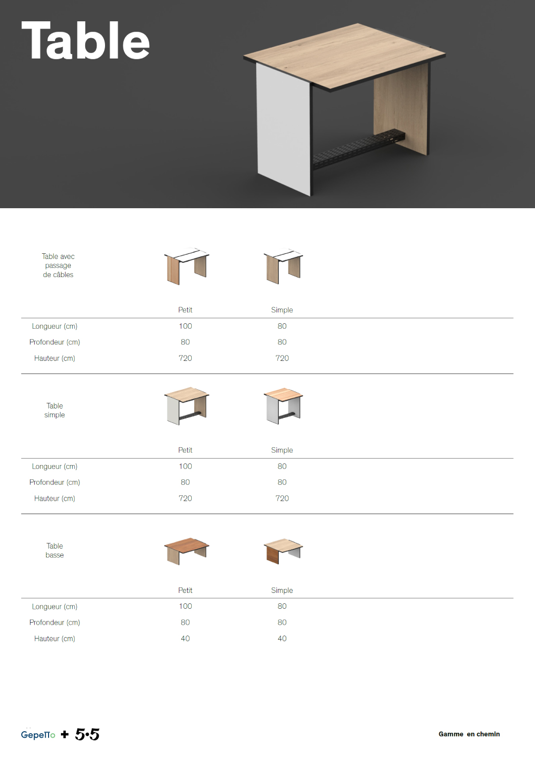 gepetto-mobilier-de-bureau-design-solidaire-produit-table