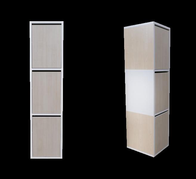 gepetto-mobilier-de-bureau-design-solidaire-casier-produit-face-trois-quart